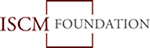 iscm_foundation-150